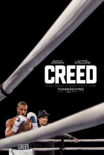 Creed - Review