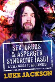 """Sex, Drugs and Asperger's Syndrome (ASD)"" - Review"