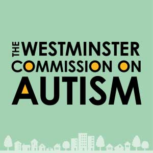 Westminster Commission on Autism - Inquiry Releases Findings
