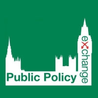 Public Policy Exchange on Developing Community Services