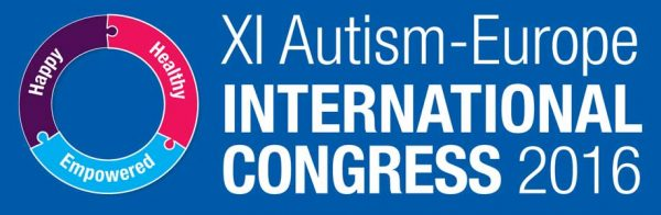 XI Autism-Europe Conference