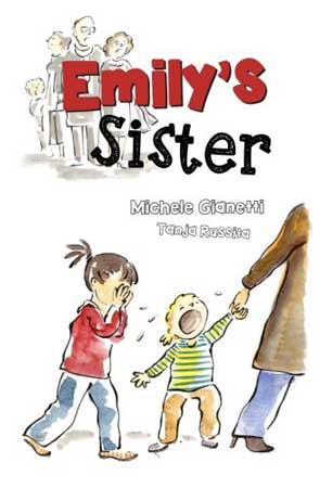 Emily's Sister - Review