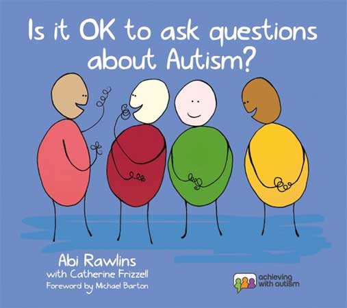 Is It Ok To Ask Questions About Autism - Review