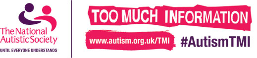 NAS Invitation: Manchester Mayor - Autism Friendly Hustings