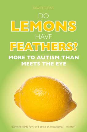 Do Lemons Have Feathers? - Book Review