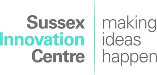 Sussex Innovation Centre research project