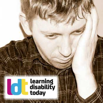Autistic adults miss out on support across half the UK