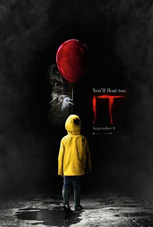 IT (2017) - Review 2