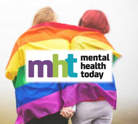 Psychological professions unite against conversion therapy