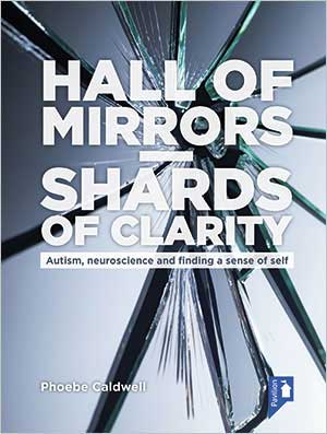 Hall of Mirrors: Chards of Clarity - Review