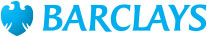 Technology job opportunities at Barclays