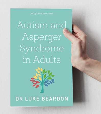Autism and Asperger Syndrome in Adults - Dream's Perspective