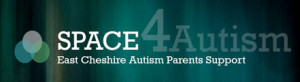 space4autism-logo