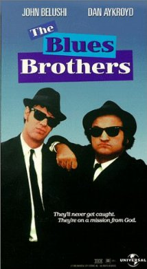 blues-brothers-imdb