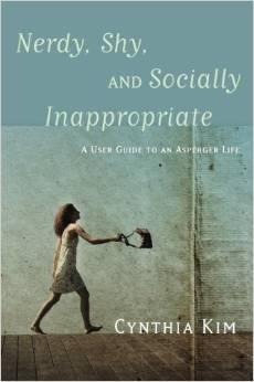 Nerdy-Shy-Socially-Inappropriate-Amazon