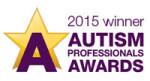 2015-autism-award