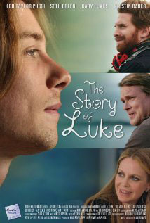 The-Story-of-Luke-imdb
