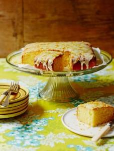gluten-free-lemon-cake