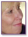 Dr Linda Buchan