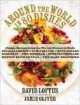 cook-book-amazon