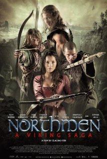 Northmen A Viking Saga Review
