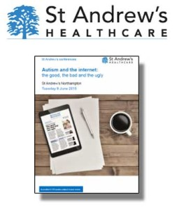 conference-cover-09-06-2015-StAndrewsHealthcare
