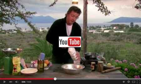 honey-pistachio-youtube