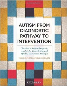 Autism-from-Diagnostic-pathway-to-Intervention
