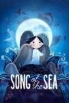 song-of-the-sea-imdb