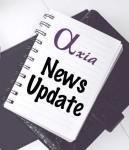 axia-asd-news-update