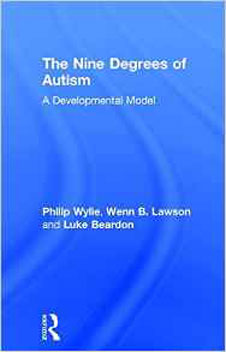 the-nine-degrees-of-autism