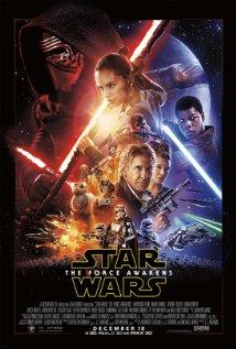 STAR-WARS-THE-FORCE-AWAKENS-IMDB