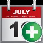 calendar_add-1-md