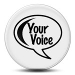 add-your-voice