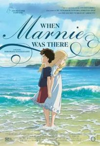 When-Marnie-Was-There-IMDB