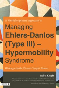 A-Multidisciplinary-Approach-to-Managing-Ehlers-Danlos
