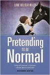 pretending-to-be-normal