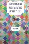 understanding-and-evaluating-autism-theory-by-nick-chown