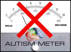 autism-meter