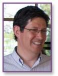 David-Reiser-speech-therapist